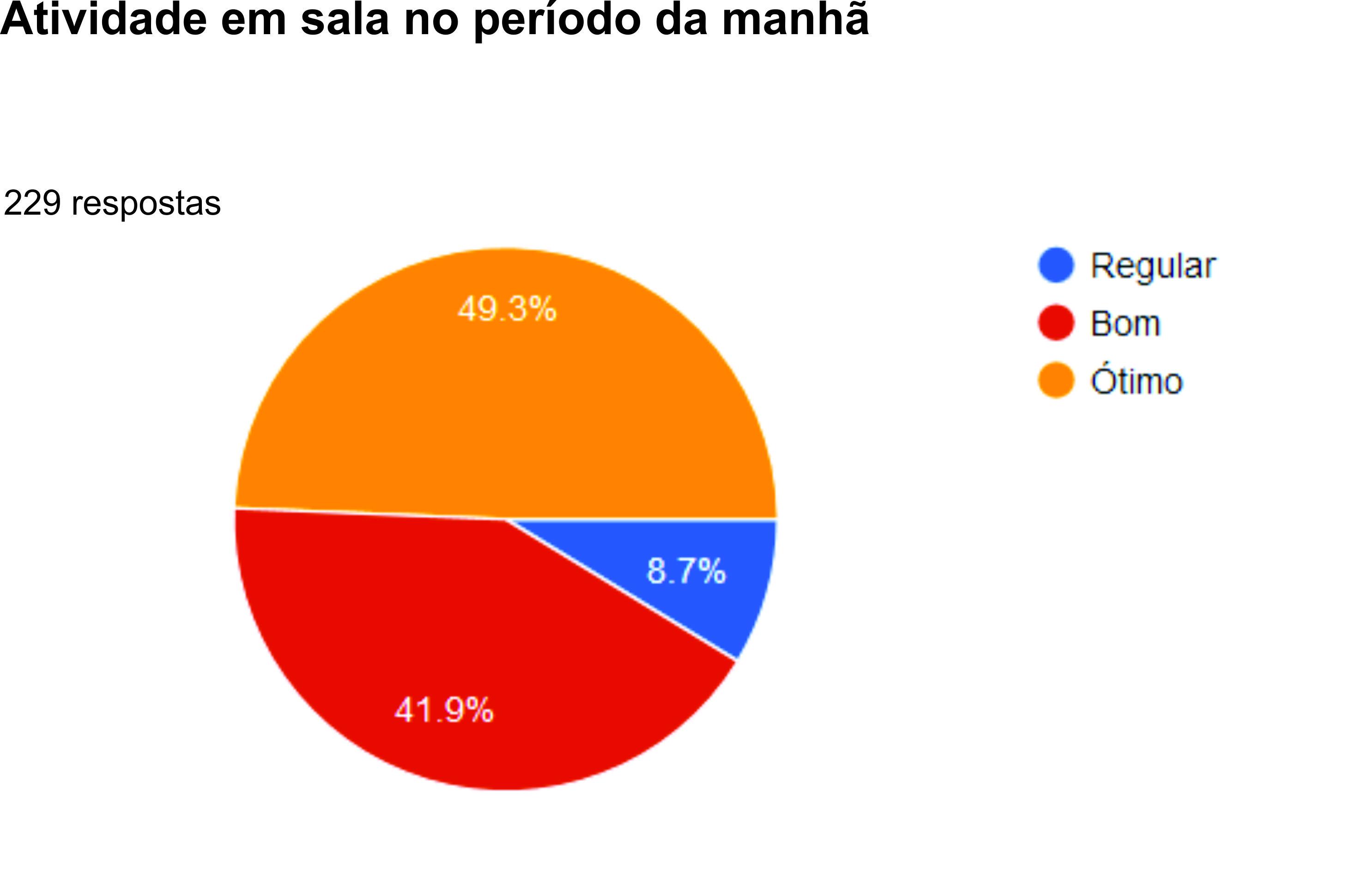 graficos_dia_da_alianca_07