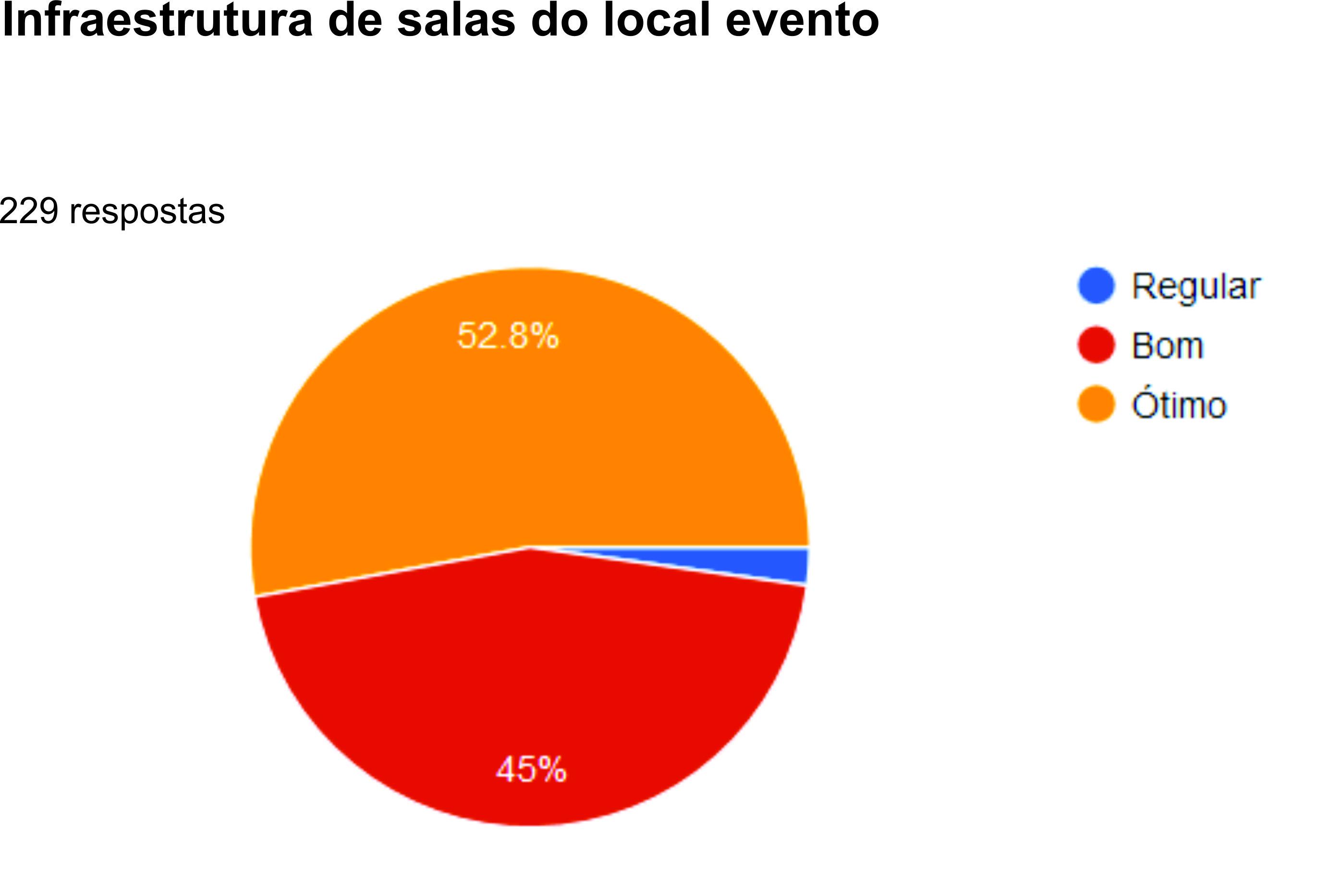 graficos_dia_da_alianca_12