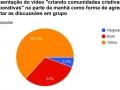 graficos_dia_da_alianca_06