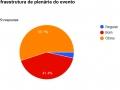 graficos_dia_da_alianca_13